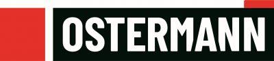 Ostermann_Logo_INT_CMYK